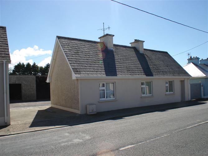 Main image for Well Street, BallyLongford, Kerry