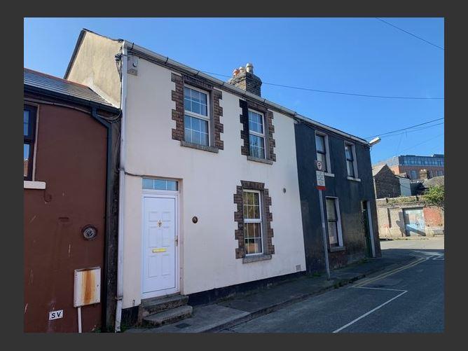 Main image for Hogan Avenue, Dublin 2, Dublin