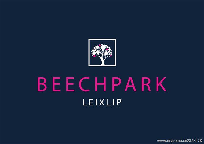 Photo of Beechpark, Leixlip, Kildare