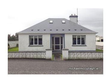 Main image of Birchgrove, Ballinasloe, Galway