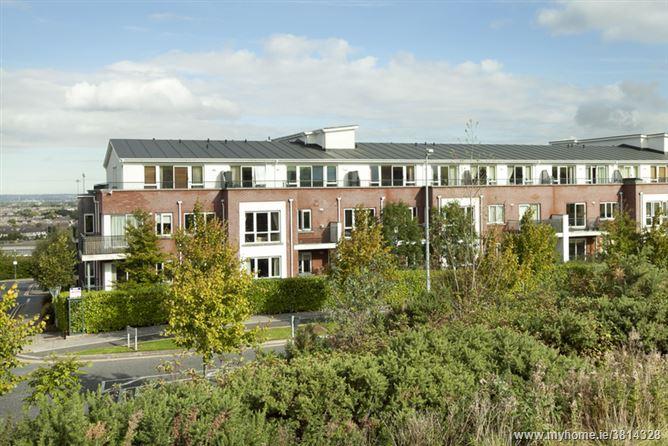 Apt 150 Rockview, Sandyford, Dublin 18