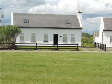 Photo of New Haven, Sea View, Kilmore, Co. Wexford, Y35 TN22