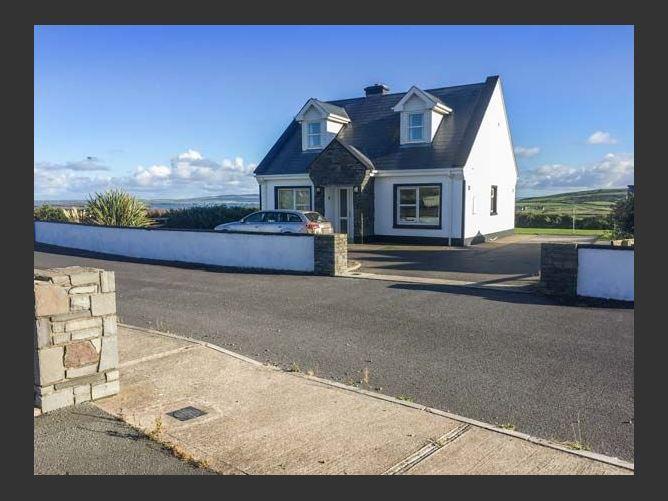 Main image for 5 Rinevilla View, CROSS, COUNTY CLARE, Rep. of Ireland