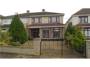 Photo of 104 Walnut Rise, Griffith Ave, Drumcondra, Dublin 9