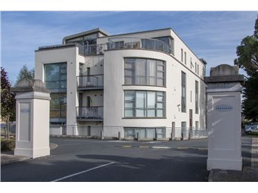 Photo of 6 Eaglewood, Rochestown Avenue, Dun Laoghaire, Dublin