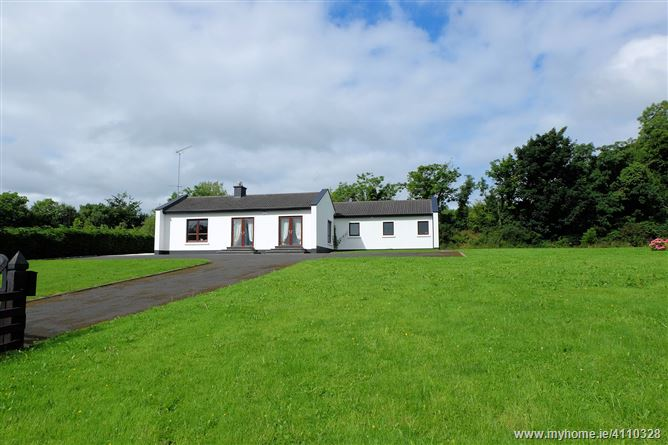 Property image of Aghakine, Aughnacliffe, Longford