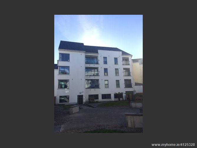 Photo of The Courtyard, Summerhill Terrace, Waterford City, Waterford