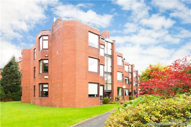 Photo of 2 Ailesbury Court, 93 Ailesbury Road, Ballsbridge, Dublin 4