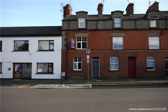 Photo of 57 Anne Street, Dundalk, Co. Louth