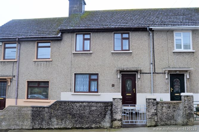 Photo of 2 Mannix Place, Wexford Town, Wexford
