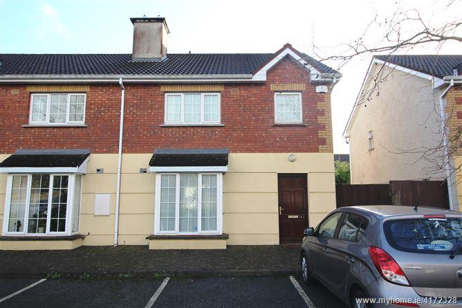 141 Ashfield East, Old Golf Links Road, Kilkenny, Kilkenny