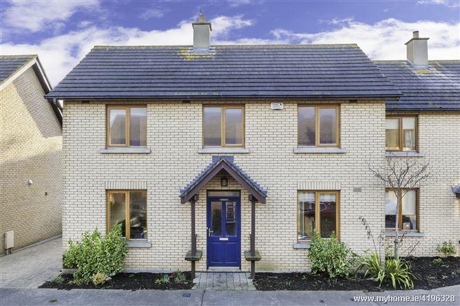 5 Joyce Road, Lusk Village, Co. Dublin