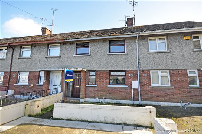 16 Ladywell Square, Dundalk, Louth