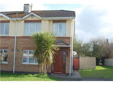 Photo of 12 The Green, Lennonstown Manor, Red Barns Road, Dundalk, Louth