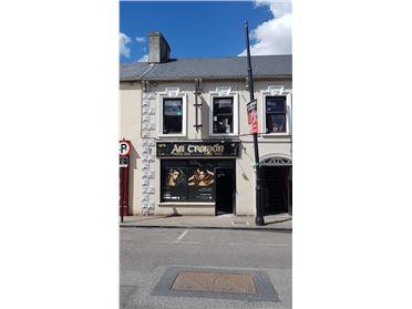 Photo of 10 Market Street, Trim, Co Meath