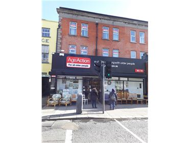Photo of 30/31 Lower Camden Street, South City Centre, Dublin 2