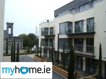 Photo of Bastion Court Connaught Street, Athlone, Co. Westmeath