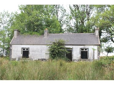 Photo of Addergoole, Kiltimagh, Co. Mayo