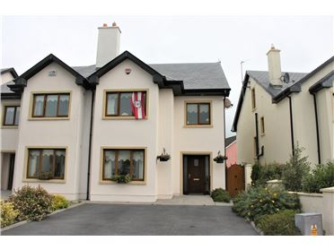 Photo of 8 Ash Haven, Oranmore, Galway