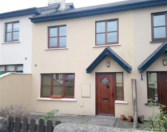 Main image for 3 Hillcrest, Kildorrery near, Fermoy, Cork