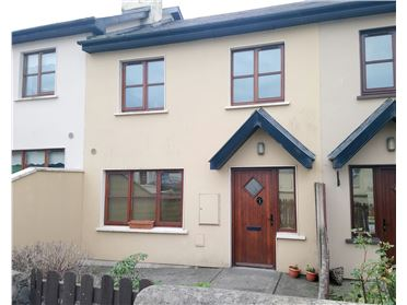 Main image of 3 Hillcrest, Kildorrery near, Fermoy, Cork