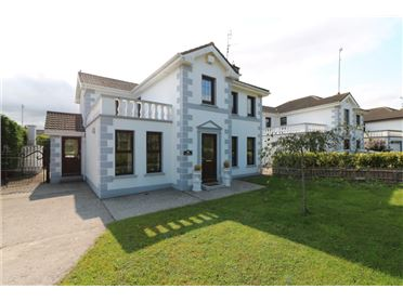 Photo of 2 Five Oaks, Dublin Road, Drogheda, Louth