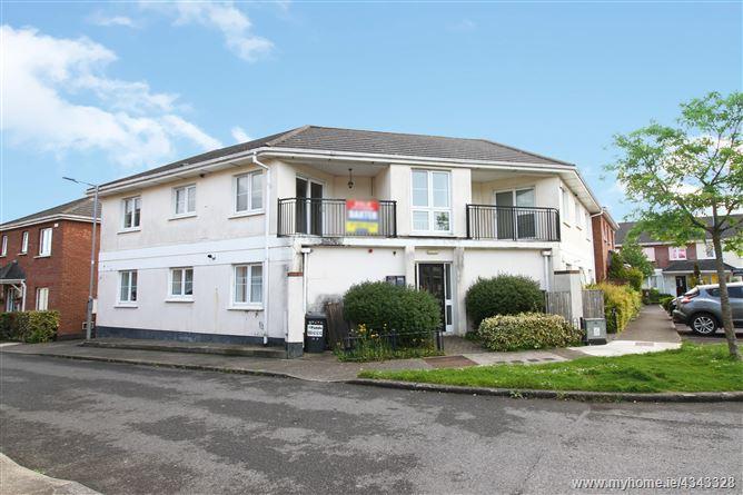 Apartment 13, Ballentree Avenue, Tyrellstown, Dublin 15, Co. Dublin