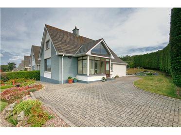 Surprising House For Sale In Howth Dublin County Myhome Ie Interior Design Ideas Oteneahmetsinanyavuzinfo