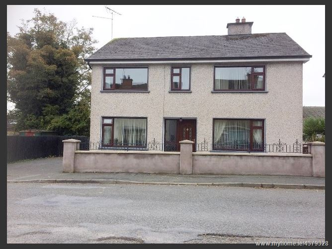 Main image for Market House Lane, Emyvale, Monaghan