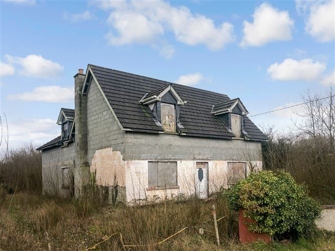 Cranford, (DL47922F), Letterkenny, Co. Donegal