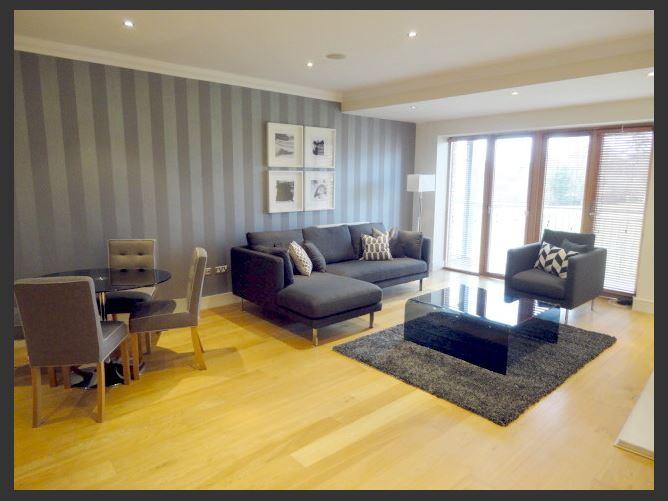 Main image for Maple Lodge, Farmleigh Woods, Castleknock, Dublin 15