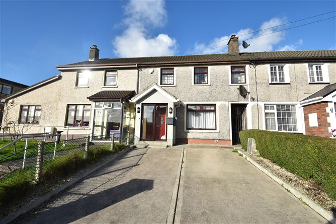 Main image for 28 Sarahville Place, Ballyphehane, Cork City
