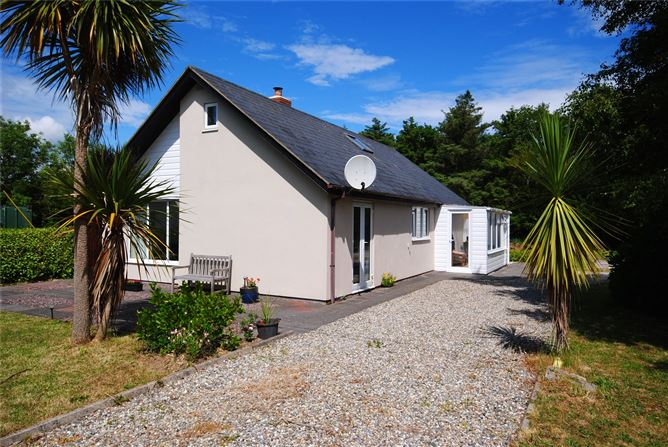 Main image for Moortown,Killinick,Co Wexford,Y35 C853