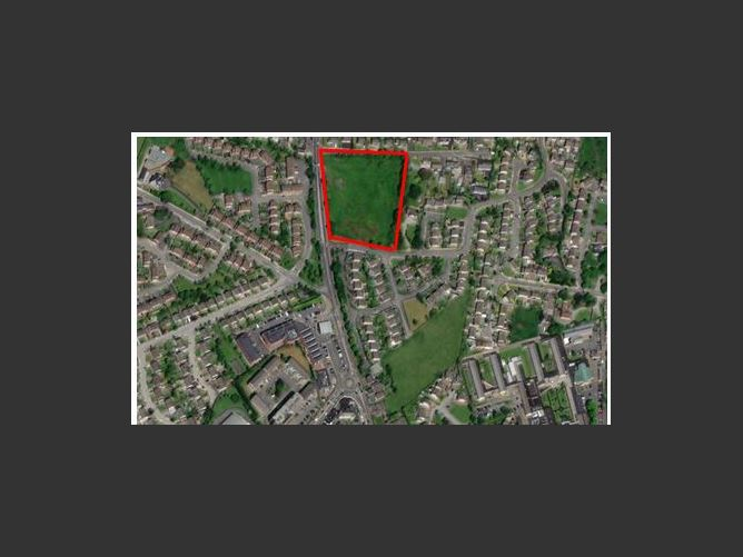 Main image for Gort Road, Ennis, Clare