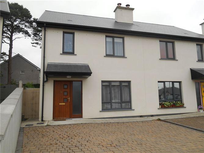 Main image for 38 Castle Oaks,Bandon,Co. Cork,P72 P400