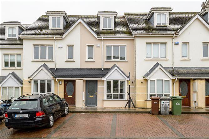Main image for 63  Moylaragh Drive, Balbriggan, County Dublin