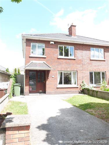 64 Littlepace View, Clonee,   Dublin 15