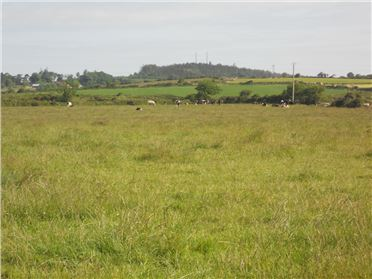 Photo of Ballinlough, Rathany, Kill, Waterford