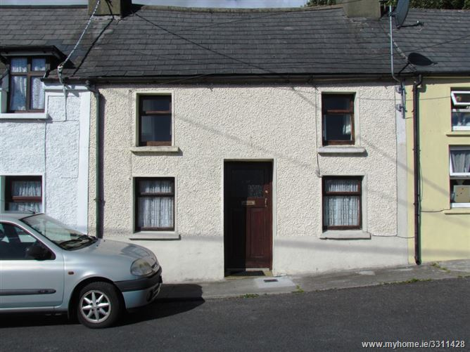 6 Chapel Lane, Skibbereen,   Cork West