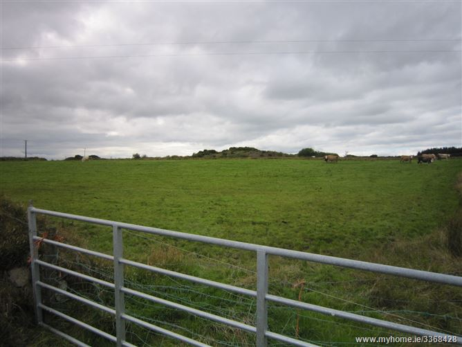 Rossmore, Killeshin, Carlow