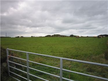 Photo of Rossmore, Killeshin, Carlow