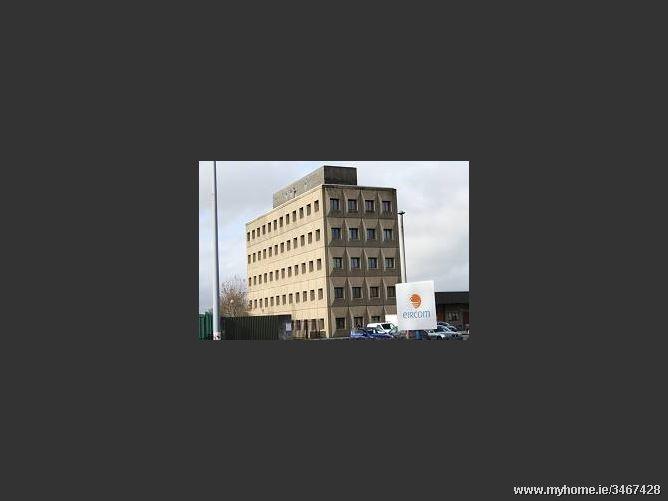 Mervue Galway City