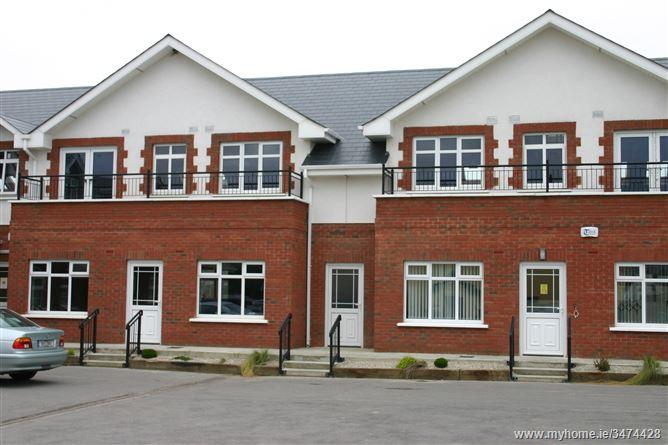 Johnstown, Navan, Meath