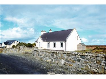 Photo of Benshask, Ballyconneely, Co. Galway