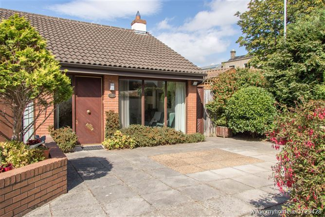 Photo of 33 Orwell Woods, Orwell Park, Rathgar,   Dublin 6