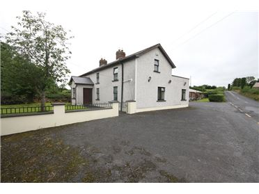 Photo of Mullagh, Inniskeen, Dundalk, Co. Louth, A91X728
