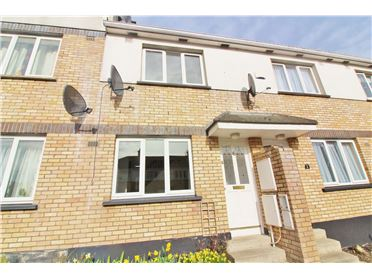 Photo of 6 Mount Andrew Court, Lucan, Dublin