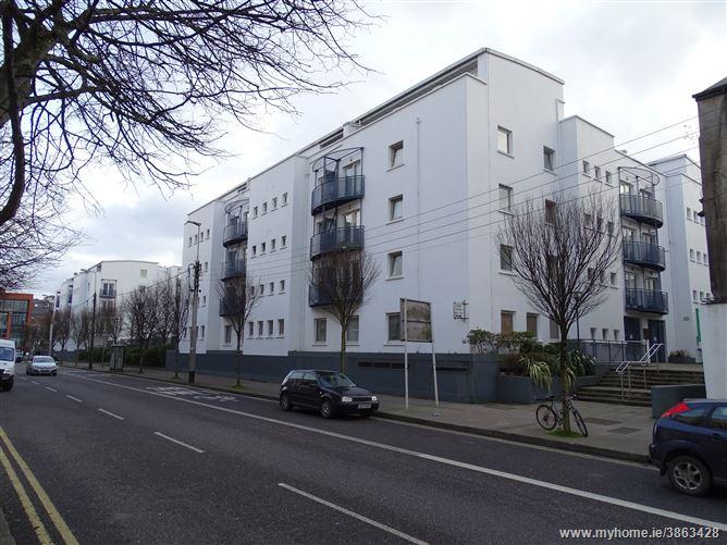 Photo of Apartment 58 Brooksquare, Block B, South Terrace Court, South Terrace, City Centre Sth, Cork City