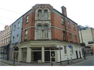 Photo of 15 & 16 Shop Street, Drogheda, Louth