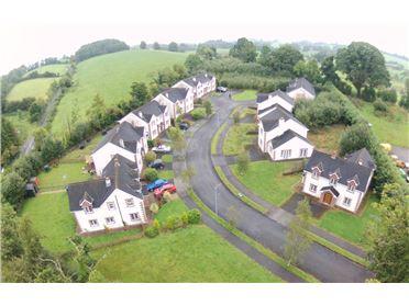 Photo of 3, 6, 7, 8, 9, 10, 12, 13, 15, 16, 17, 18 Houses at Lismore View, Crossdoney, Co. Cavan